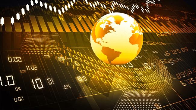 По масштабу влияния новости делятся на две основных категории - локальные и глобальные